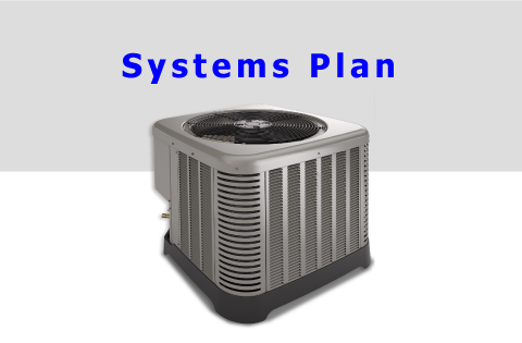Systems-plan a